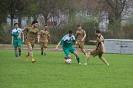 FC Viktoria Hameln 2 - 1 TSV Groß Berkel_40