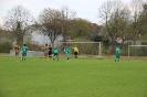 FC Viktoria Hameln 2 - 1 TSV Groß Berkel_41