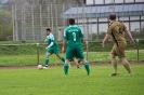 FC Viktoria Hameln 2 - 1 TSV Groß Berkel_42