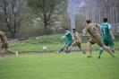 FC Viktoria Hameln 2 - 1 TSV Groß Berkel_43
