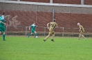 FC Viktoria Hameln 2 - 1 TSV Groß Berkel_44