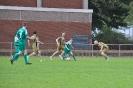 FC Viktoria Hameln 2 - 1 TSV Groß Berkel_45