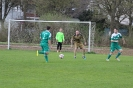FC Viktoria Hameln 2 - 1 TSV Groß Berkel_46