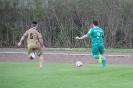 FC Viktoria Hameln 2 - 1 TSV Groß Berkel_47
