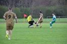 FC Viktoria Hameln 2 - 1 TSV Groß Berkel_48