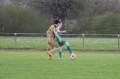 FC Viktoria Hameln 2 - 1 TSV Groß Berkel_49