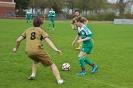 FC Viktoria Hameln 2 - 1 TSV Groß Berkel_4