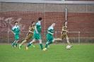 FC Viktoria Hameln 2 - 1 TSV Groß Berkel_50