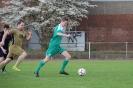FC Viktoria Hameln 2 - 1 TSV Groß Berkel_51