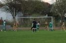 FC Viktoria Hameln 2 - 1 TSV Groß Berkel_52