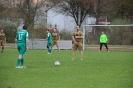 FC Viktoria Hameln 2 - 1 TSV Groß Berkel_53