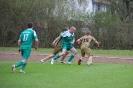 FC Viktoria Hameln 2 - 1 TSV Groß Berkel_54