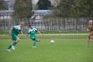 FC Viktoria Hameln 2 - 1 TSV Groß Berkel_56