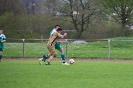FC Viktoria Hameln 2 - 1 TSV Groß Berkel_57