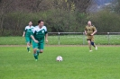 FC Viktoria Hameln 2 - 1 TSV Groß Berkel_58