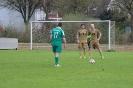 FC Viktoria Hameln 2 - 1 TSV Groß Berkel_59