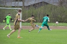 FC Viktoria Hameln 2 - 1 TSV Groß Berkel_5