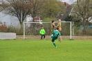FC Viktoria Hameln 2 - 1 TSV Groß Berkel_60