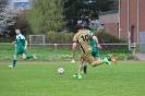FC Viktoria Hameln 2 - 1 TSV Groß Berkel_6
