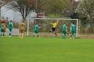 FC Viktoria Hameln 2 - 1 TSV Groß Berkel_7