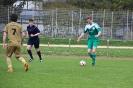 FC Viktoria Hameln 2 - 1 TSV Groß Berkel_8