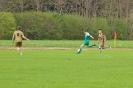 FC Viktoria Hameln 2 - 1 TSV Groß Berkel_9