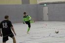 Inoffizielle & offene Hummetal-Meisterschaft 2016_108
