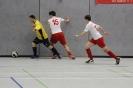 Inoffizielle & offene Hummetal-Meisterschaft 2016_132