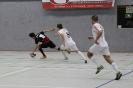 Inoffizielle & offene Hummetal-Meisterschaft 2016_139