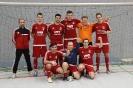 Inoffizielle & offene Hummetal-Meisterschaft 2016_185