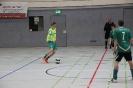 Inoffizielle & offene Hummetal-Meisterschaft 2016_24
