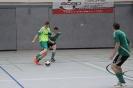 Inoffizielle & offene Hummetal-Meisterschaft 2016_25