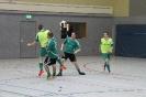 Inoffizielle & offene Hummetal-Meisterschaft 2016_29