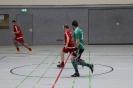 Inoffizielle & offene Hummetal-Meisterschaft 2016_2