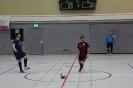 Inoffizielle & offene Hummetal-Meisterschaft 2016_69