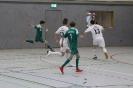 Inoffizielle & offene Hummetal-Meisterschaft 2016_75
