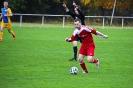 TSV Groß Berkel 1 - 2 TSV Bisperode_11