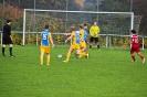 TSV Groß Berkel 1 - 2 TSV Bisperode_16