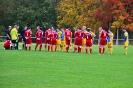 TSV Groß Berkel 1 - 2 TSV Bisperode_1
