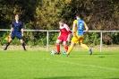 TSV Groß Berkel 1 - 2 TSV Bisperode_20