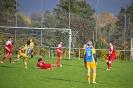 TSV Groß Berkel 1 - 2 TSV Bisperode_23