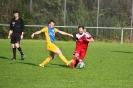 TSV Groß Berkel 1 - 2 TSV Bisperode_24