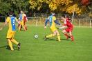 TSV Groß Berkel 1 - 2 TSV Bisperode_26