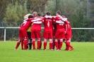 TSV Groß Berkel 1 - 2 TSV Bisperode_2