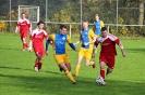 TSV Groß Berkel 1 - 2 TSV Bisperode_33