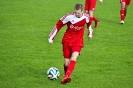 TSV Groß Berkel 1 - 2 TSV Bisperode_37