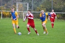 TSV Groß Berkel 1 - 2 TSV Bisperode_39