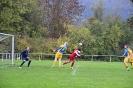 TSV Groß Berkel 1 - 2 TSV Bisperode_3