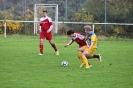 TSV Groß Berkel 1 - 2 TSV Bisperode_43