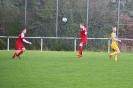 TSV Groß Berkel 1 - 2 TSV Bisperode_47